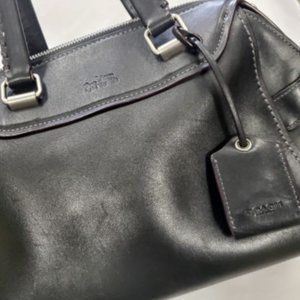 Coach Bags - Handbag by Coach